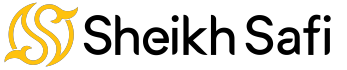 sheikhsafi