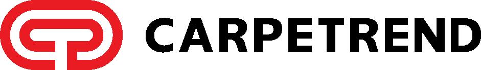 carpetrend